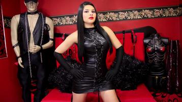 ASUBXMASTER sexy webcam show – uniformy ženy na Jasmin