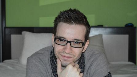 Фото профиля ursexmaster89 – Геи на LiveJasmin
