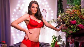 NicollePearl sexy webcam show – Staršia Žena na Jasmin