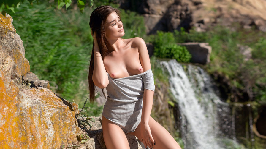 Staccey's profile picture – Meisjes op LiveJasmin