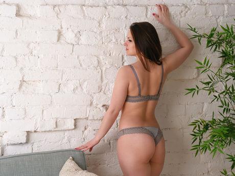RachelFlame