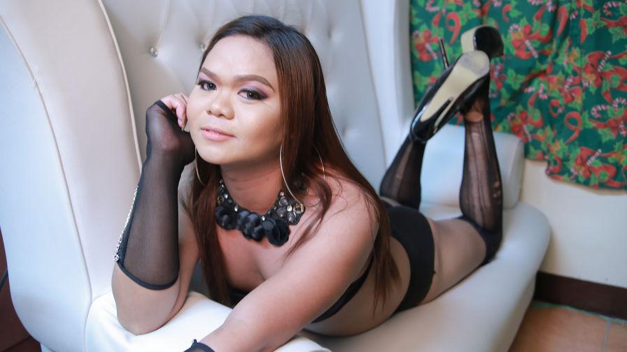 BigASShugeLOADs obrázovka – transsexuálové na LiveJasmin