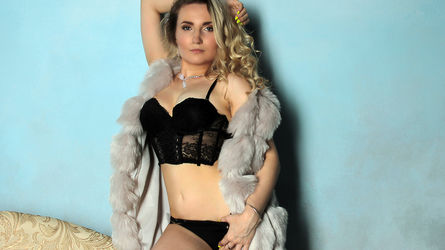 NadinBrave's profile picture – Hot Flirt on LiveJasmin