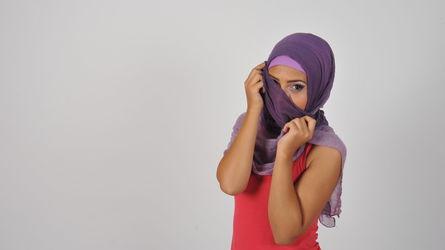 ZainaArabian