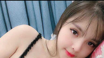 TinaKwang
