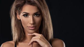Amelynne sexy webcam show – Dievča na Jasmin