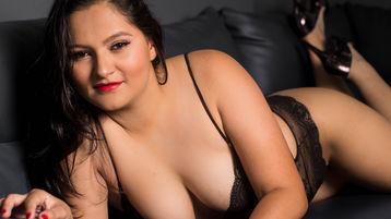 Show caliente de webcam de AlexxaJonnes – Chicas en Jasmin
