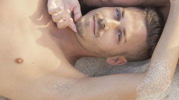 Chriscross's hot webcam show – Boy on boy on Jasmin