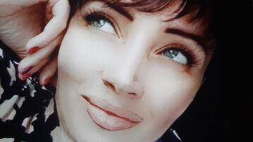 RafaellaTrueLove's hot webcam show – Hot Flirt on Jasmin
