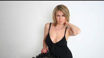 11NaughtySquirt's hot webcam show – Mature Woman on Jasmin
