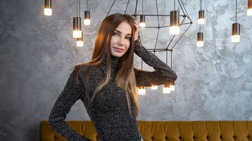 MilanaMillX žhavá webcam show – Sexy Flirt na Jasmin