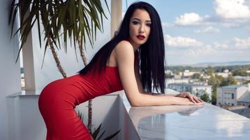 PatriciaLett's hot webcam show – Hot Flirt on Jasmin