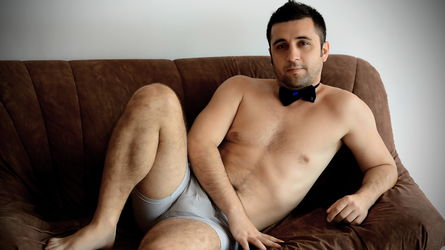 DannBower's profile picture – Boy for Girl on LiveJasmin