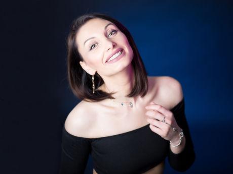 JasmineNoirr