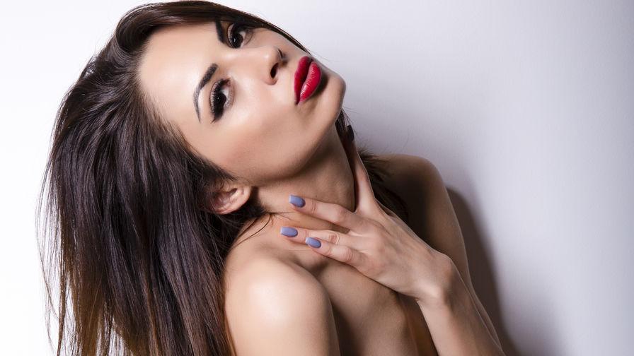 AnnaAlexis's Profilbild – Mädchen auf LiveJasmin