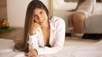 Show di sesso su webcam con KendraMills – Ragazze su Jasmin