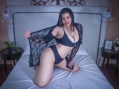 VeronicaRey