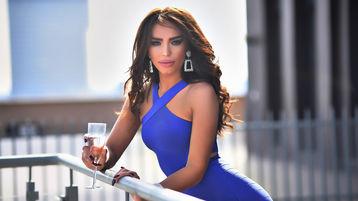 Show quente na webcam de AnaisYoung – Meninas em Jasmin