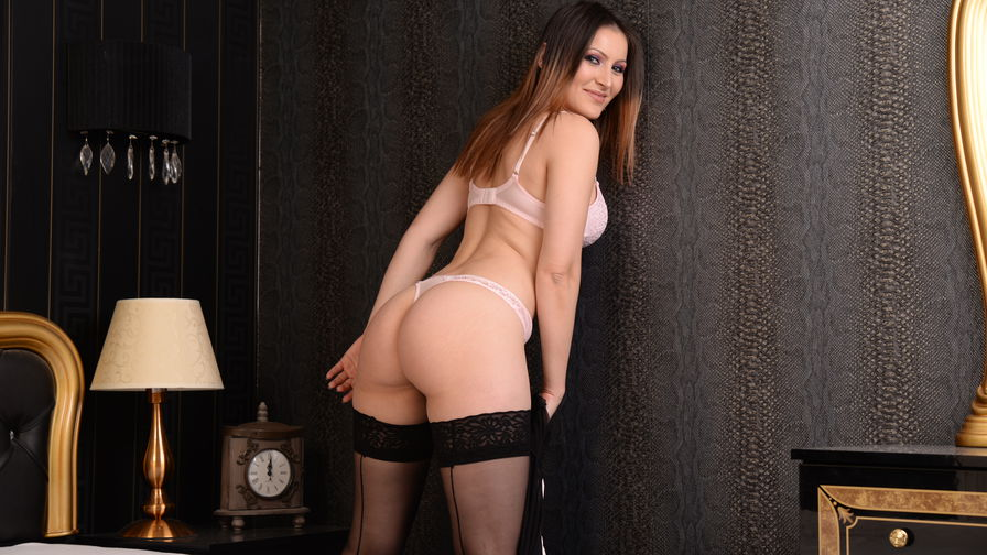 AnomimWoman's profile picture – Meisjes op LiveJasmin