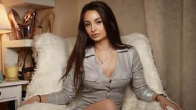 AllisonBee's hot webcam show – Girl on Jasmin