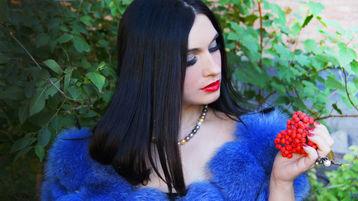 Show fierbinte la webcam FlowerOfPassion  – Flirturi fierbinti pe Jasmin