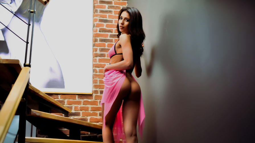 KatyaRose's profile picture – Girl on LiveJasmin