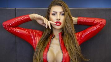 KaylaDavis žhavá webcam show – Holky na Jasmin
