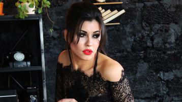Show quente na webcam de CheriLL – Sedução Quente em Jasmin