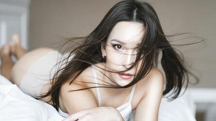 HelenaMacey