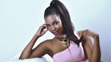 AdaNicolle's hot webcam show – Girl on Jasmin