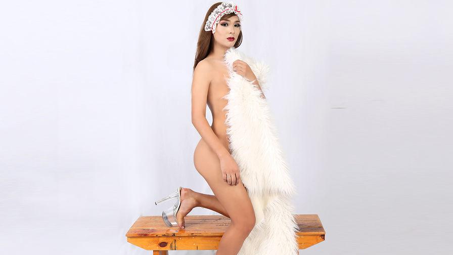 xxxWiLdLindAxxx's profile picture – Transgender on LiveJasmin