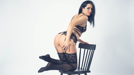 Jaide's profile picture – Girl on LiveJasmin