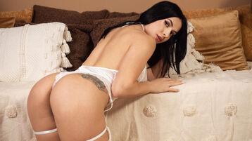 lolosithahot sexy webcam show – Dievča na Jasmin