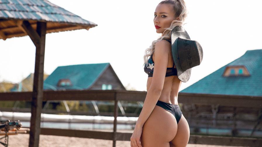 EvaDevine's profile picture – Girl on LiveJasmin
