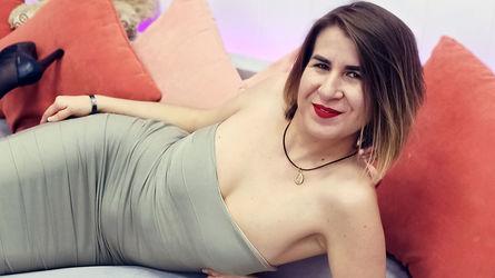 AdelineBella