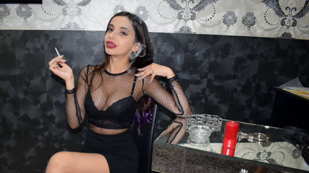 PrincesSonia's profile picture – Fetish on LiveJasmin
