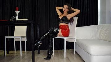 PrincesSonia's hot webcam show – Fetish on Jasmin