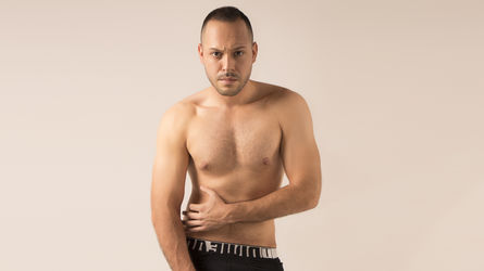 GARYhorney's profile picture – Gay on LiveJasmin