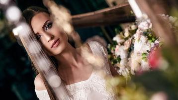 AmaryKallista's hot webcam show – Girl on Jasmin