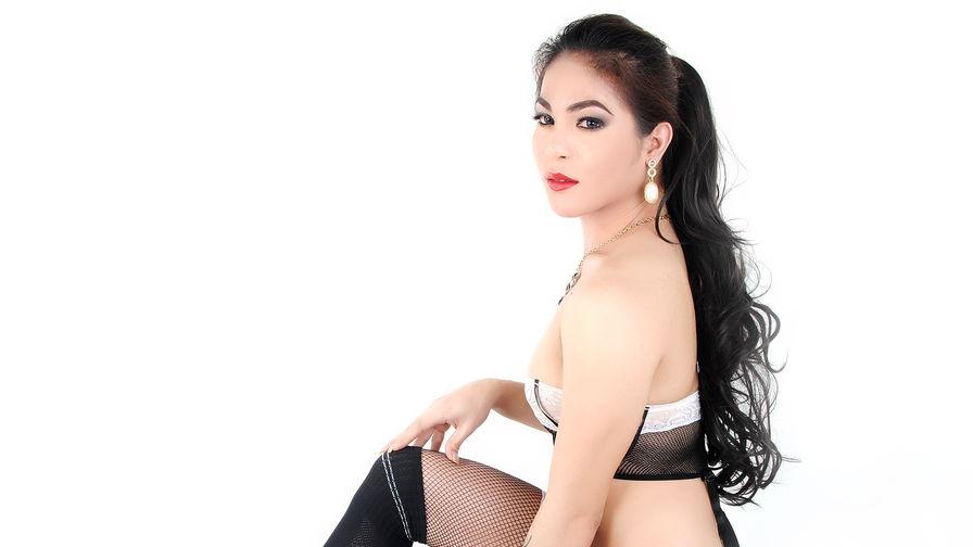 SeductiveTsXx's profile picture – Transgender on LiveJasmin