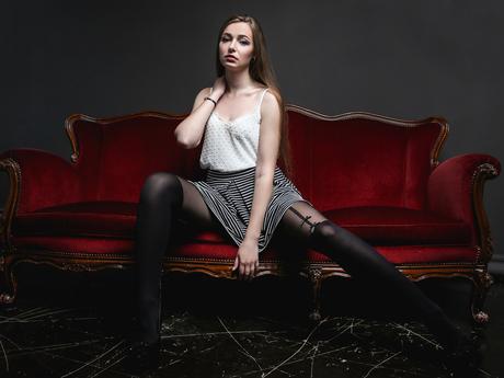 MandyLadyX