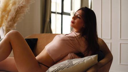 KylieLowe