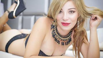 JenaMazes hot webcam show – Pige på Jasmin