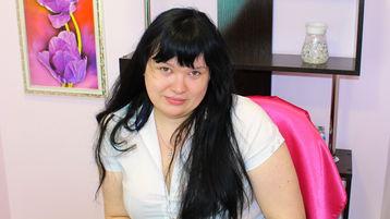 Show fierbinte la webcam BarbaraDaze  – Flirturi fierbinti pe Jasmin