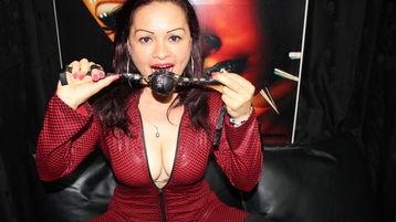 notlimitssumisee žhavá webcam show – uniformy ženy na Jasmin