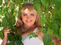 TasteMelons's profile picture – Mature Woman on LiveJasmin
