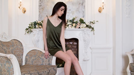 TinaSweetty's profile picture – Hot Flirt on LiveJasmin