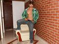 thormusclexx's Profilbild – Jungs für Mädchen auf LiveJasmin